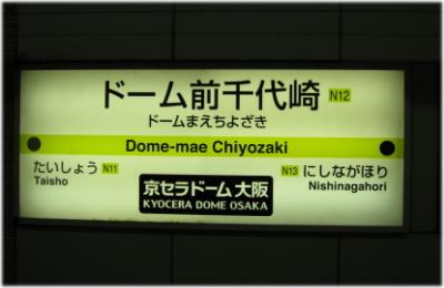 12f-24-24.jpg